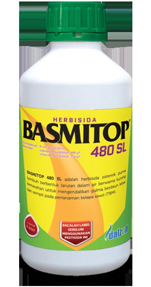 basmito-480