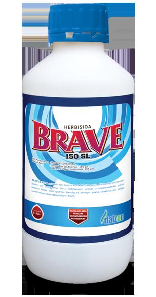 brave-150
