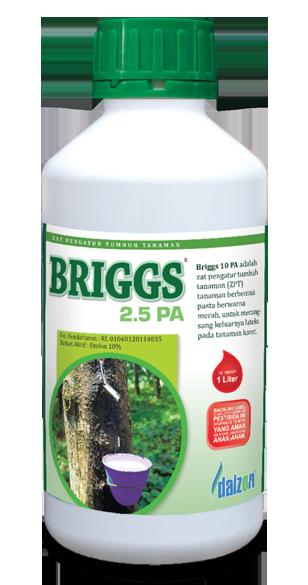 briggs.2.5
