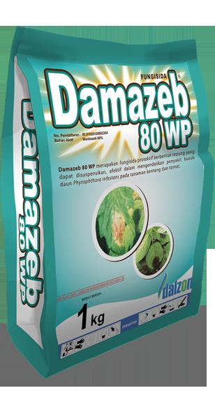 damazeb1