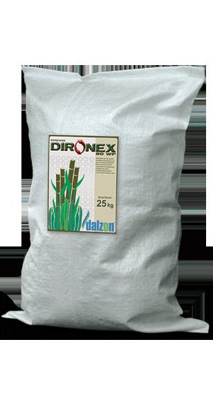 dironex