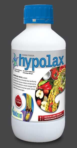 hypolax1
