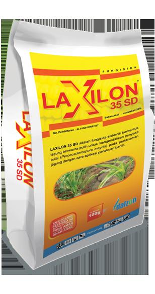 laxilon-35