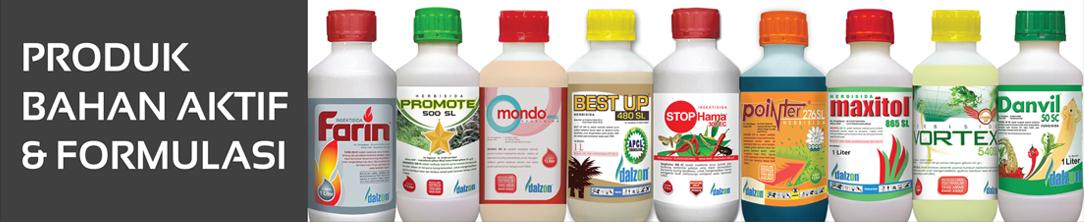 produk-bahan-aktif-&-formulasi
