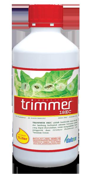 trimmer1