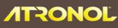 atronol