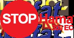 stop hama