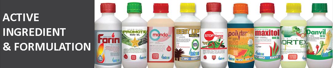 produk-bahan-aktif-formulasi