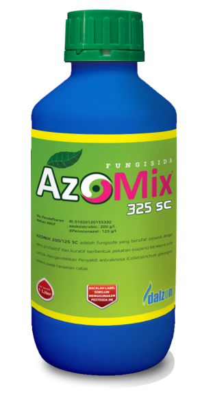 azomix copy