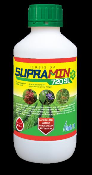 supramin-2-copy