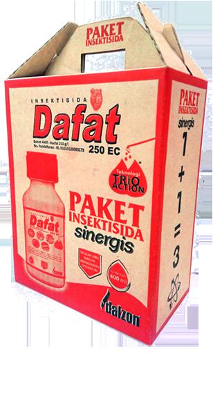 dafat-paket2