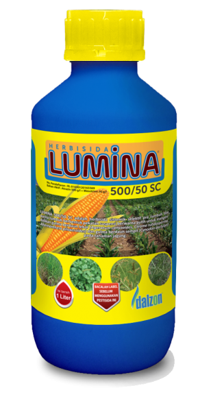 LUMINA4