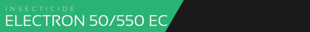 ELECTRON 50-550 ECen